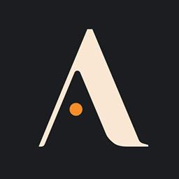 arbonie-def-03