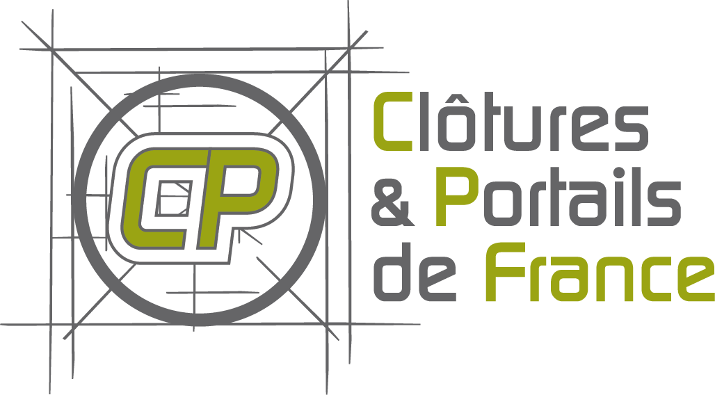 logo-cpf-france